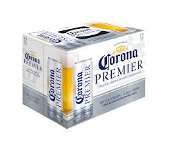 Corona Light Case Better For You Beer Gets Premium Positioning Packaging World