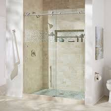 home depot bathrooms. showers home depot bathrooms c