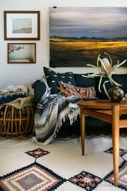 Tapestry Sofa Living Room Furniture 17 Best Ideas About Black Couch Decor On Pinterest Black Leather