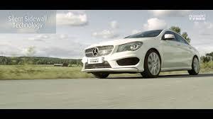 Nokian Tyres: New <b>Nokian Hakka Blue 2</b> Summer Tyre - YouTube