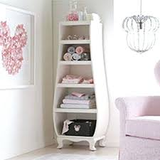 disney furniture for adults. Disney Bedroom Furniture For Adults . T