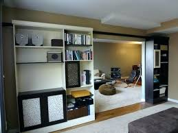 storage solutions for home office. Contemporary Storage Home Office Storage Solutions Ideas Stylish  For And Storage Solutions For Home Office O