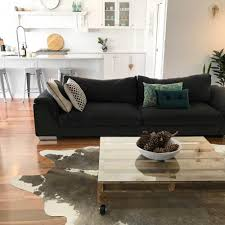Kmart Living Room Furniture How To Make A Kmart Coffee Table Living Furniture