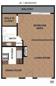 Junior One Bedroom Apartment 1 Bedroom Or Studio Apartment Bedroom Design  Ideas Pictures Remodel Decor Junior . Junior One Bedroom Apartment ...