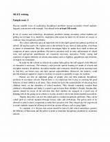 essays on napoleon bonaparte romeo and juliet newspaper template essays on napoleon bonaparte