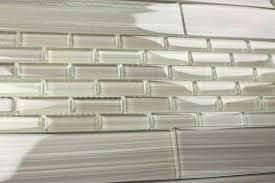 mesh tile backsplash types appealing glass tile installation subway colors cost installing mosaic mesh backing kitchen