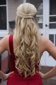 Prom Hair Style Up prom hair long prom hairstyle pretty things pinterest prom 4988 by wearticles.com