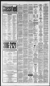 Times Colonist from Victoria, British Columbia, Canada on January 27, 1981  · 30