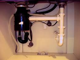 41 Types Charming Bathroom Mesmerizing Kitchen Sink Plumbing Vent ...