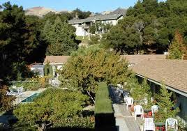 country garden inn carmel. Interesting Country Resort Hidden Valley Inn Carmel For Country Garden D