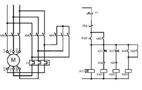 wiring diagram for star delta starter wiring image star delta starter wiring diagram wiring diagrams on wiring diagram for star delta starter