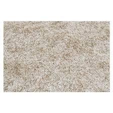 linden bone 8 x 10 area rug alternate image