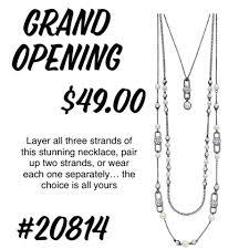 Premier Designs Com Pin By Cris Premier Designs Jewelry On Premier Designs With