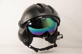 evo helicopter helmets evolution aviation helmets