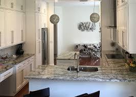News Royal Palms Construction Of Sarasota Classy Kitchen Remodeling Sarasota Plans