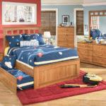 boys car bedroom set combine full size bedroom sets for boys combine ...