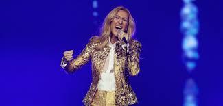 37 Citations De Céline Dion Pour Gagner Le Game De La Légende