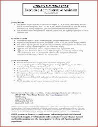 Human Resources Resume Objective Valid Hr Assistant Resume Awesome