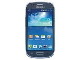 samsung galaxy s3 mini. galaxy s iii mini 8 gb (at\u0026t) samsung s3