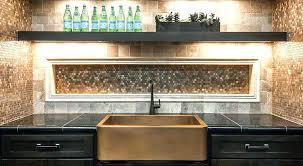 countertop dividers metal countertop privacy dividers kitchen countertop dividers