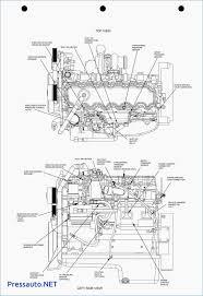 wiring diagram 3126 caterpillar wiring diagram cat engine oil autozone repair manuals at Free Engine Diagrams