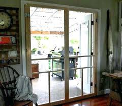 new patio door replacement cost for patio door replacement cost patio door replacement cost medium size