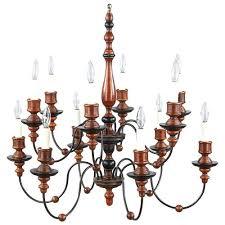 medium size of large black metal chandeliers edison spider chandelier pendant lights black black metal chandeliers