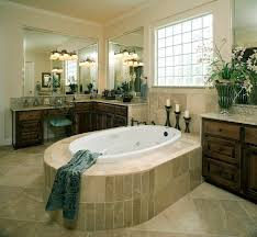 how to choose the right tub