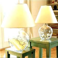 how tall should bedside lamps be it a bird shaped table lamps how tall should