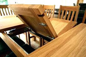table extension pads table extension pads round table extender awesome dining room table extender dining room