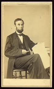 best the emancipation proclamation ideas seated pose of abraham lincoln holding emancipation proclamation papers photographed by alexander gardner