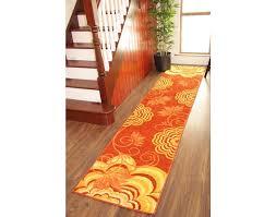 modern runner rugs for hallway how to find regarding ideas 6