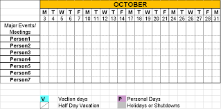 Calendar From Excel Data Export Outlook Calendar To Excel To Have That Sheet Used As