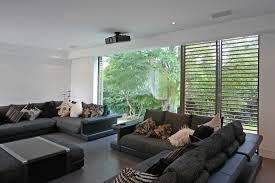 New England Living Room England Living Room Furniture Elegant Wooden Furniture Living
