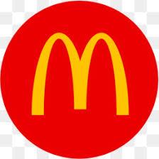 mcdonalds logo transparent background. Perfect Transparent Mcdonalds PNG U0026 Transparent Clipart Free Download  Oldest  McDonaldu0027s Restaurant Ronald McDonald Logo Golden Arches Mcdonalds On Background T