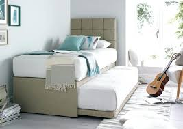 Ikea guest bed Foldable Single Beds With Guest Bed And Mattresses In Bedroom Underneath Ikea Partners Cream Upholstered Home Improvement Remarkable Under Part Open Bcitgamedev Single Beds With Guest Bed And Mattresses In Bedroom Underneath Ikea