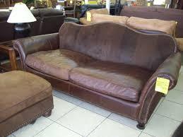 bernhardt living room furniture. Living Room:Decorating Amazing Leather Loveseat By Bernhardt Sofa For Plus Room Wonderful Images Furniture I