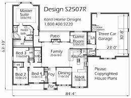 martin house plans. Martin House Plans New The 25 Best Texas Ideas On Pinterest M