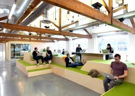 office designs and layouts. Glamorous Home Office Furniture Design Designs And Layouts