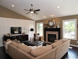 furniture ideas for family room. Full Size Of Living Room:decorating Ideas For Family Rooms Neutral Room Colors Furniture