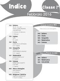 Index of /Archivio/allegati/Inserto febbraio 2016 Demo/HTML/files ...