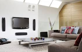 Furnishing Options How Much Would It Cost For An Apartment In Extraordinary 2 Bedroom Apartments Dubai Decor