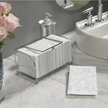 paper hand towel holder. Chrome Guest Towel Holder Paper Hand