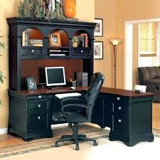 home office furniture corner desk s home office furniture corner computer desk