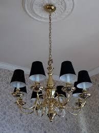 hazardous design and now we have light