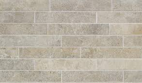 natural stone wall cladding by eco outdoor