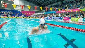 Masters Swimming Competitions | An quick introduction for new ...