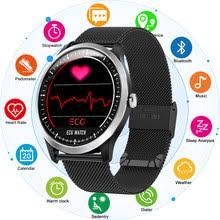 Online Get Cheap <b>N58</b> Smart Watch -Aliexpress.com | Alibaba Group