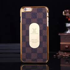 louis vuitton iphone 6 case. iphone 6 skin case full cover custom cases cheap of louis vuitton