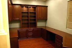 small office cabinet. Compact Office Cabinet Small Cupboard Medium Size Of Awesome Custom Home Cabinets Libraries